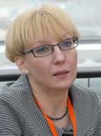 """Елена Никонова: """"Цены на CIRIS и LIRIS будут не выше, чем на российские решения"""""""