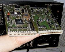 Ласло Киш сгруппой коллег уже построил прототип устройства. Точность приема сообщений составляет 99,98% на дальности 2тыс. км, что превосходит показатели, достигнутые при использовании квантовых ключей