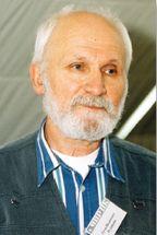 Г.И. Рузайкин
