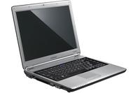 Новые модели ноутбуков, по мнению разработчиков, отвечают как мужским, так и женским запросам