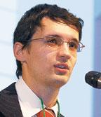 Иван Севастьянов: «Оптимизация— прибыльный бизнес, ичисло оптимизаторов будет расти до 2010 года»