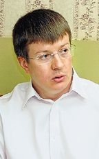 Михаил Козлов: «Скорее всего, основной точкой приложения сил станет рынок больших корпоративных заказчиков»