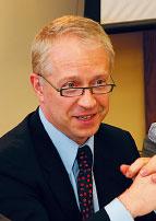 """Жан-Пьер ВандрОмм: «Приобретение """"Корбины"""" стало реперной точкой в реализации нашей стратегии широкополосного доступа»"""