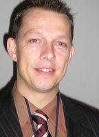Питер Сандкейль: «Анализ трафика становится наиболее востребованным видом защиты»