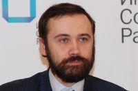 По мнению Ильи Пономарева, в социальные сети уходит активность граждан, которая не может реализоваться в традиционных общественных институтах