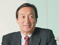 По словам Сатори Хаяши, Fujitsu вполне по силам продать полмиллиона серверов в 2010 году