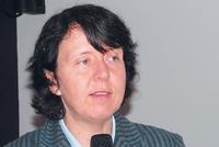 Барбара Далибард была одним из инициаторов программы развития OBS и руководила ее реализацией