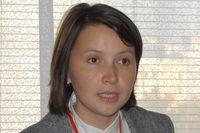 Елена Безрукова: Ситуационный центр -- удобный инструмент, повышающий эффективность управления любыми крупными организационными структурами