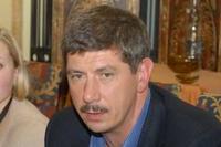 Евгений Лачков: «Направление ИБП сохраняет высокий потенциал развития»