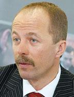 Александр Голиков: «Основной задачей на ближайшие несколько лет является повышение эффективности работы АСКОН на всех уровнях»