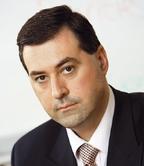 Христо Каракашев: «Завершение реструктуризации оказалось крайне своевременным, поскольку позволило компании встретить экономический кризис более подготовленной»