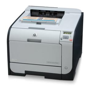Тип принтера: лазерный цветной Формат: A4 Скорость цветной печати
