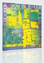 Поставки медиапроцессора CE 3100 начнутся всентябре