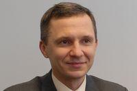 По словам Александра Стеценко, внедрив хранилище данных, в компании