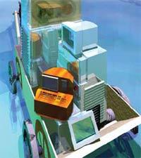EDF — корпоративная кэш-память