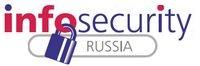 Выставка InfoSecurity традиционно привлекает внимание специалистов по информационной безопасности