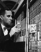 К неудаче проекта в IBM отнеслись философски, руководствуясь одним из правил Томаса Уотсона-старшего, основателя компании: