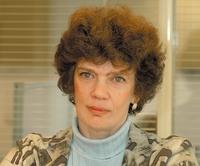 «Программа MBA позволила получить систему знаний, а не отрывочные сведения», Марина Аншина, начальник управления информационных технологий компании «Сибур – Русские шины»