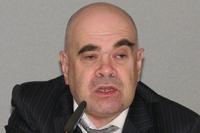 Сергей Портной попросил не упоминать слово WiMax всуе тех операторов, которые создают ШБД-сети на несертифицированном Форумом оборудовании