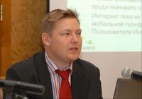 По словам Янне Тимонена, Nuance намерена сконцентрировать усилия на работе в телекоммуникационной и финансовой отраслях