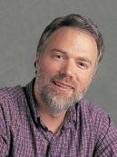 Марк Минаси. Редактор Windows IT Pro, MCSE и автор книги Mastering Windows Server 2003