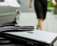 Пакет средств обеспечения безопасности от Fujitsu Siemens Computers позволит установить местонахождение украденных ноутбуков, атакже защитить конфиденциальные данные вслучае кражи