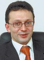 Максим Агеев: «ВРоссии 'Квазар-Микро' считается украинской компанией, ана Украине— российской»