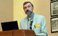 Сергей Орлов: «Основная масса коммерческих ЦОДов в России имеет категорию надежности Tier II»