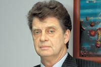 «Использованные при построении информационной системы решения отнюдь не дешевые, однако без них у нас не было бы перспективы», — Леонид Лемко, генеральный директор ГМКЦРИТ