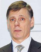 Евгений Телюков: «Вконце мая мы определим основные направления развития российского бизнеса ProCurve Networking by HP»