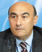 Джанфранко Лянчи заявил, что к2011 году Acer станет мировым лидером на рынке ноутбуков