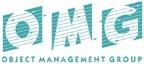 ВMicrosoft утверждают, что намерены принять активное участие вработе OMG, стремясь внести свой вклад вэволюцию стандартов разработки на базе моделей