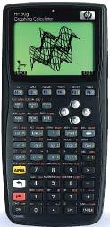 ПМК HP-50g. Фото с веб-сайта производителя