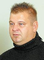 Сергей Шуняев: «Мы уверены, что рынок контрактного производства электроники будет расти»