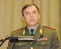 Александр Бурутин: