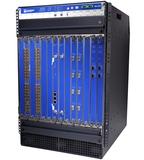 Сетевые шлюзы SRX 5800 в шесть раз опережают конкурирующие решения по производительности в режиме межсетевого экрана