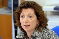 Памела Пассман заверила, что некоммерческие организации смогут выбирать из новейших продуктов Microsoft