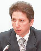 Борис Тоботрас: «В телекоммуникационной отрасли появился первый суперкомпьютер спиковой производительностью 3 Тфлопс»
