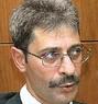 ISDEF делает рынок ПО прозрачнее