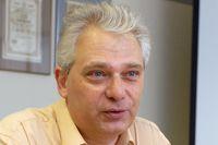 Игорь Агамирзян призвал разработческие компании внимательно оценивать свои стратегии развития