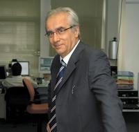 «Я считаю необходимым объяснить бизнесу, что мы для него делаем и как это можно оценить», Жиль Бланшар, директор управления информационных систем BSGV