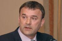 Сергей Лисовский: