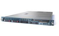 Платформа Cisco MSE и сопутствующее ПО хорошо интегрируются с продуктами Cisco для беспроводных сетей и системами унифицированных коммуникаций
