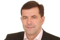 Андрей Суходольский: «В Санкт-Петербурге еще есть возможности для роста нашей компании»