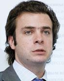 Павел Черкашин считает 2008 год для работы Adode в России переломным
