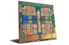 Новые процессоры AMD основаны на многоядерной архитектуре Phenom, обеспечивающей эффективную многопоточную обработку