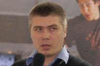 Алексей Гумиров: «Отличительным свойством TPSDA 2.0 является возможность выбора класса обслуживания для работы с разными Internet-приложениями»