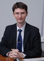 По словам Виктора Сердюка, аудит систем информационной безопасности сводится к поиску документальных свидетельств работы данных систем