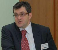 Игорь Белоусов: «Мы не делаем прогнозов, а работаем в соответствии с реальными планами»