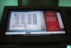 Библиотека конгресса США стала виртуальной